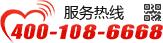 bbin体育官方网站矿渣立磨机,立式磨粉机销售电话:400-108-6668