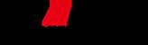 立磨机,矿渣立磨,立式磨粉机-bbin体育官方网站logo
